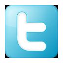 1363368186_social_twitter_box_blue