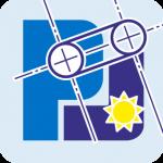 logo app4a
