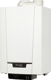 Remeha_tzerra_plus5